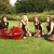 November String Quartet